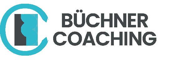Büchner Coaching